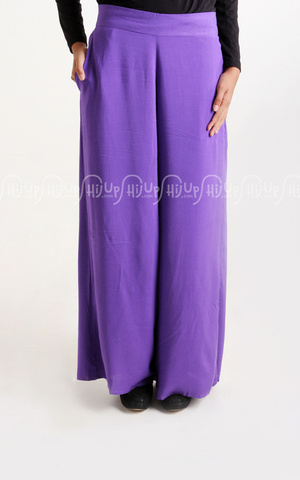 Charlotte Pants by Malana Indonesia