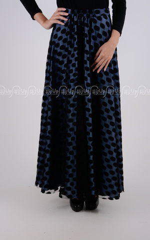 Bulla Skirt by Beshara