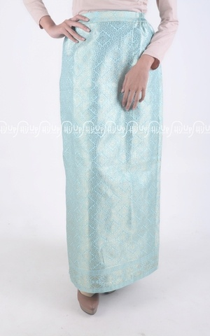 Casey Skirt by Aprilia