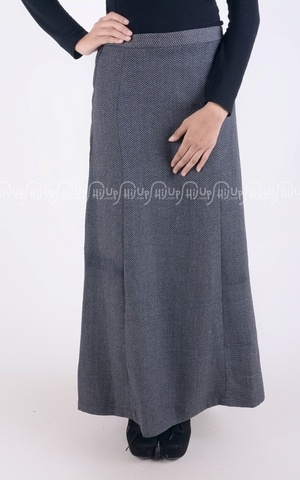 Ruby Skirt by Monel