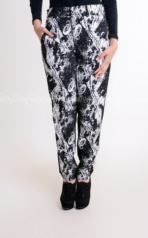 Kiana Pants by Malana Indonesia