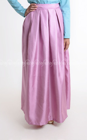 Audrey Skirt by Fintage Fintya