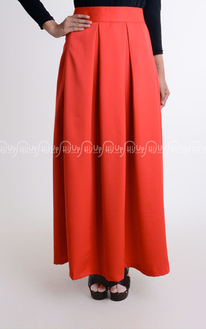 Bethany Skirt by Malana Indonesia
