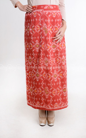 Kartini Skirt by L'Mira Ethnique