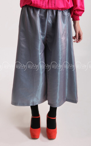 Halinka Pants by Malana Indonesia