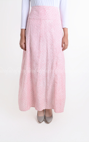Makale Skirt by Ethnicia Indonesia