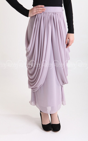 Amira Skirt  by Aprilia