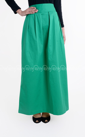 Ayana Skirt by Monel
