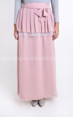 Talitha Skirt by Mocca by Irma Hakim