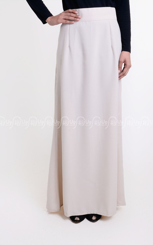 Cattail Skirt by Cottonese