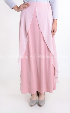 Azalea Skirt by Aprilia