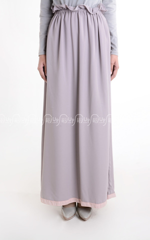 Faria Skirt by Addin's