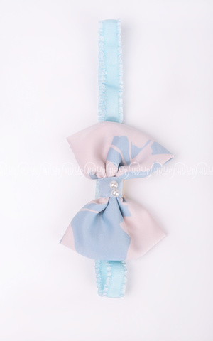 Headband Haru (HB AL 20) by Alika Accesories